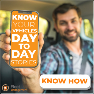 Know-your-vehicles-dy-t0-day-stories.
