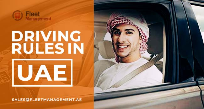 Driving-Rules-in-UAE