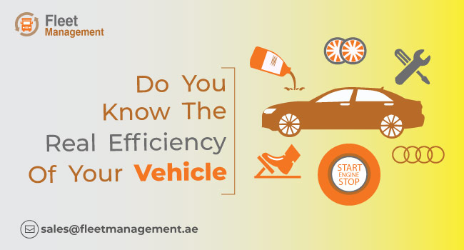 Do-U-know-the-Real-Efficiency-Of-your-Vehicle