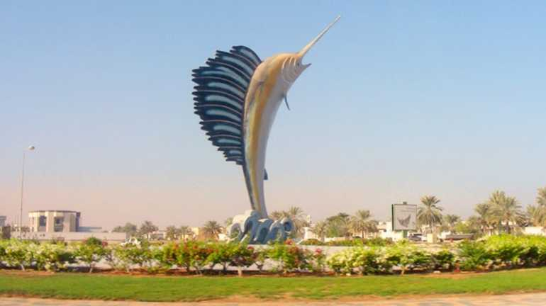 Umm-al-Quwain-Tourist-Attractions-In-UAE