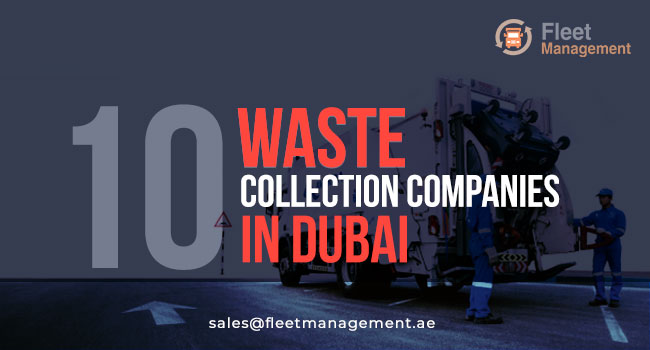 Waste-Collection-Companies-in-Dubai
