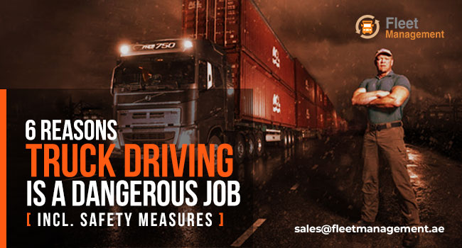 Reasons-Truck-Driving-is-a-Dangerous-Job-new
