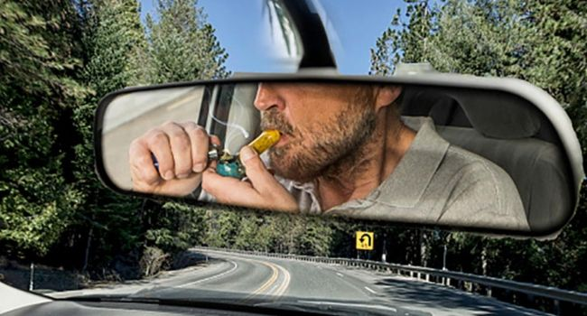 Lung-Cancer-Common-Truck-Driver-Health-Issues-and-Solutions