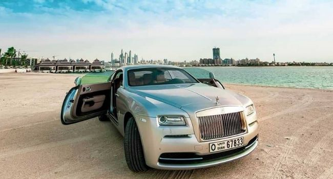 Luxury-Plus-Cars-rental-in-dubai