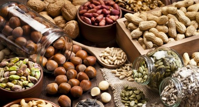 Nutrition-Deficit-Truck-Driver-Health-Issues-and-Solutions