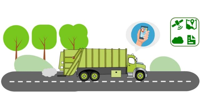 Smart-Collection-Vehicle-Future-Of-Waste-Collection-Management-And-Its-Benefits