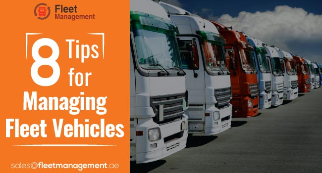 tips-for-managing-fleet-vehicles-3