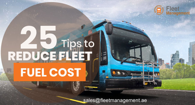 tips-to-reduce-fleet-fuel-cost