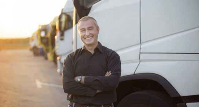 Tips-to-Hire-Best-Drivers