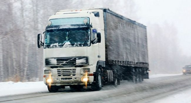 Winter-Driving-Tips-for-Truck-Drive