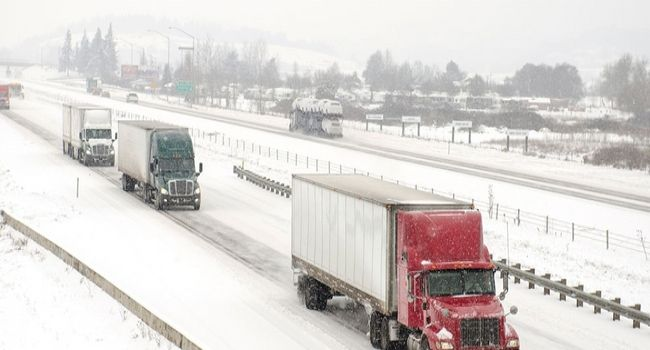 Winter-Driving-Tips-for-Truck-Drivers