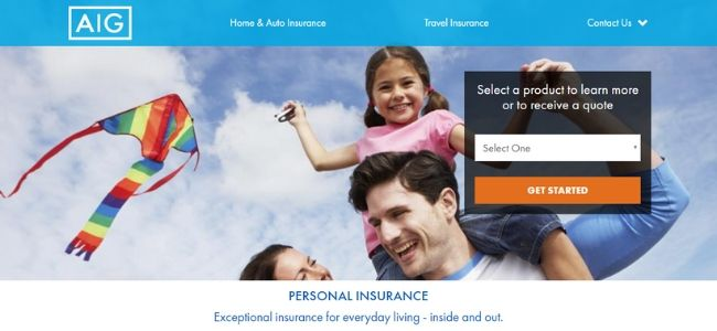 AIG-Best-Car-Insurance-Companies-In-Dubai