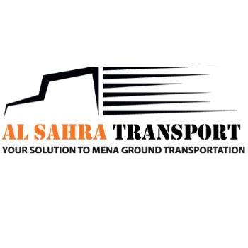 Al Sahra Transport LLC | transport companies in dubai