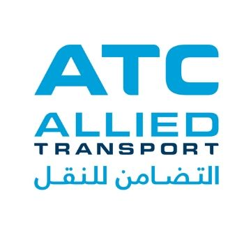 Allied transport company | transport companies in dubai