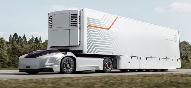 Autonomous-Trucks-Future-Of-Transportation