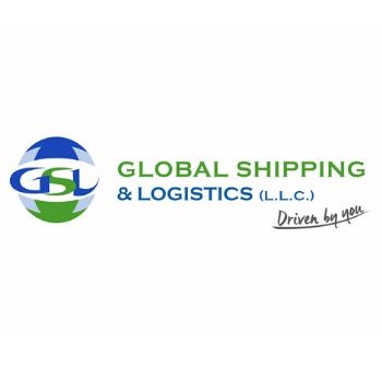 global shipping and logistics | transport companies in dubai
