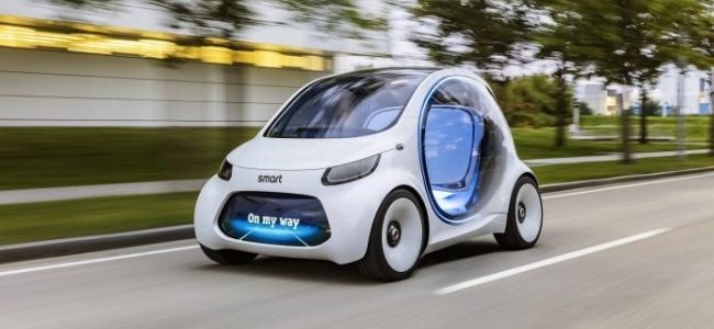 Smart-Cars-Future-Of-Transportation