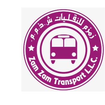 zam zam transport LLC | transport companies in dubai