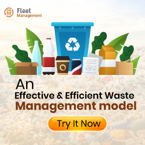 waste-management-software