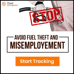 Avoid-fuel-theft-and-misemployement-of-your-fleet---strat-tracking