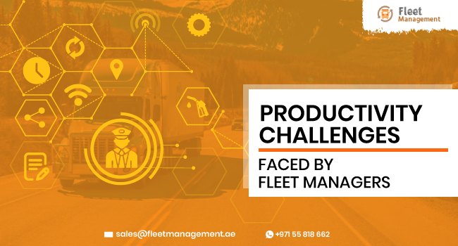productivity-challenges-faced-by-fleet-managers05