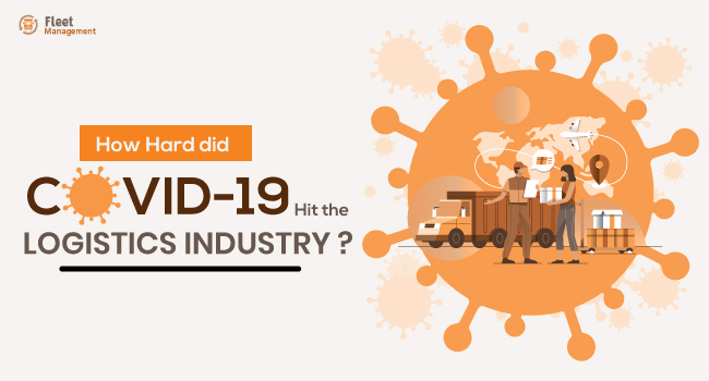 How-Hard-did-the-COVID-19-Hit-the-Logistics-Industry-