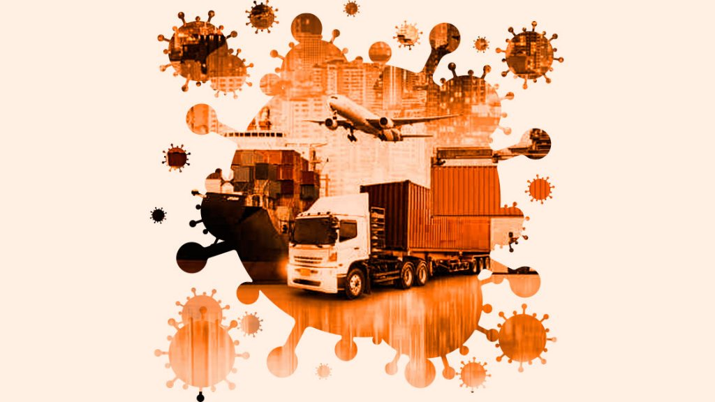 How-Hard-did-the-COVID-19-Hit-the-Logistics-Industry-6