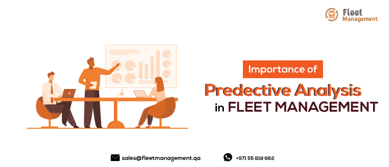 Importance-of-Predective-Analytics-in-Vehicle-Tracking