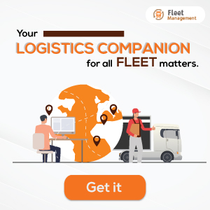 Your-logistics-Companion-for-all-fleet-matters.-Get-It