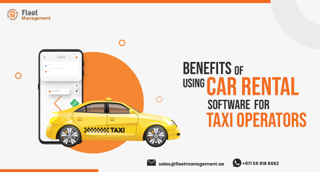 Benefits-of-Using-Car-Rental-Software-for-Taxi-Operators - Copy