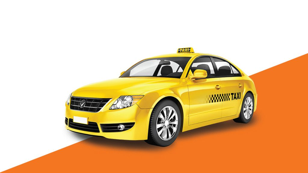 Benefits-of-Using-Car-Rental-Software-for-Taxi-Operators - Copy2