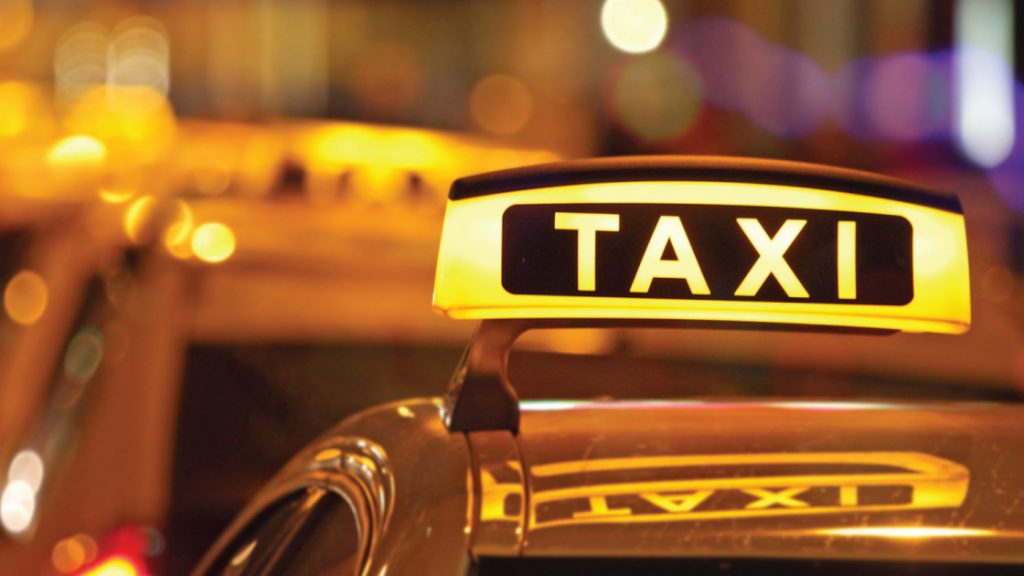 Benefits-of-Using-Car-Rental-Software-for-Taxi-Operators - Copy3