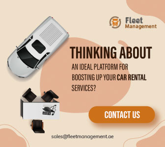How-to-Drive-in-more-profit-with-A-Car-Rental-Solution-1