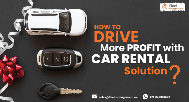 How-to-Drive-in-more-profit-with-A-Car-Rental-Solution