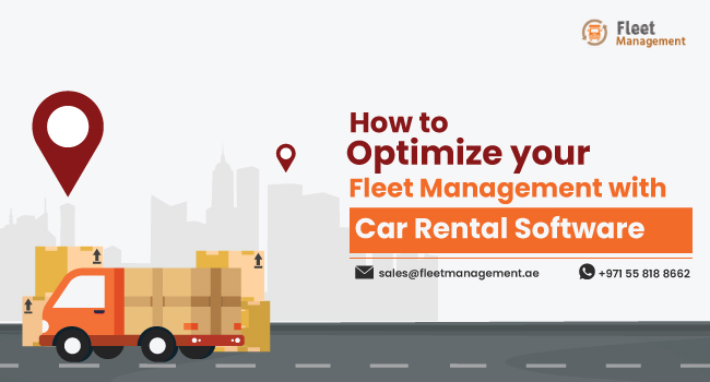How-to-Optimize-your-Fleet-Management-with-Car-Rental-Software