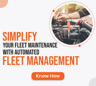 Simplify-Your-Fleet-Maintenance-With-Automated-Fleet-Management--Know-How-
